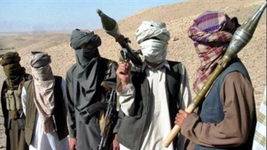 فرمانده ارشد طالبان در پاکستان کشته شد