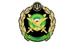 ارتش فرارسیدن ۱۷ مرداد روز خبرنگار را به اصحاب رسانه تبریک گفت