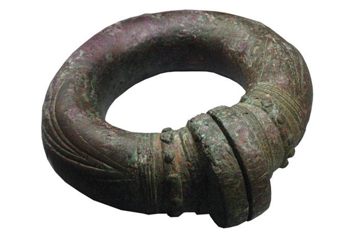 سفر سکه از قرنهای دور