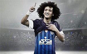 عمر عبدالرحمان