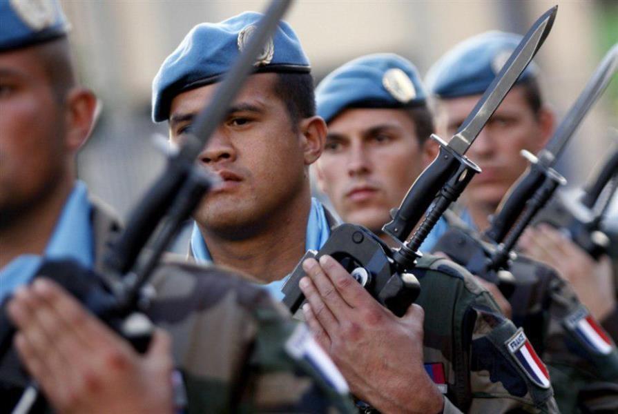 الاخبار: واشنگتن درپی تغییر ماموریت یونیفل درلبنان است