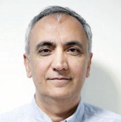 eslami iraj