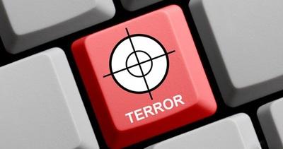 اتحادیه اروپا | قانون علیه تبلیغ تروریسم در اینترنت