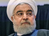 دستور روحانی به بانک مرکزی، گمرک و وزرای کابینه