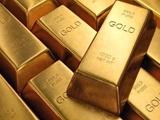 چهارشنبه ۲۴ مرداد | دلار قدرتمند طلا را به پایینترین قیمت ۱۸ ماهه خود رساند
