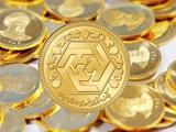 قیمت طلا و سکه در بازار آزاد   سکه ۵۶ هزار تومان گران شد