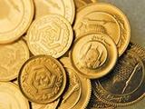سهشنبه ۳۰ مرداد | افزایش قیمت طلا و سکه