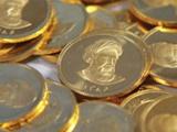 توزیع ۶ هزار میلیارد سود | خریداران سکه پیشفروشی چقدر سود میکنند؟