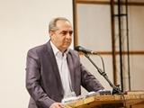 استانداری تهران با درخواست احمدی نژاد برای برگزاری تجمع مخالفت کرد