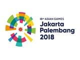 آشنایی با بازیهای آسیایی ۲۰۱۸ اندونزی