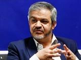 فضای سوال از رییسجمهور، تخریب روحانی و تضعیف دولت است
