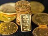 ریزش قیمت طلا | نگرانی از بحران لیره