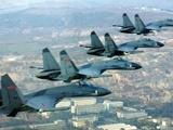 گزارش پنتاگون از آماده شدن چین برای حمله به آمریکا