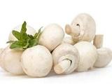 افراد دیابتی قارچ سفید مصرف کنند