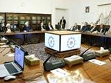 تکالیف جدید وزارت صنعت برای تنظیم بازار اعلام شد