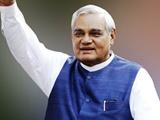 هند سوگوار سیاستمداری بزرگ