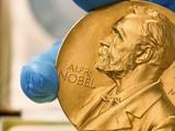 تصمیم مهم بنیاد نوبل درباره جایزه ادبیات