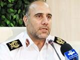 شناسایی ۹ انبار ۳۲۰ میلیارد تومانی محتکران در تهران | سرنوشت کالاهای مکشوفه