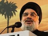 سید حسن نصرالله بهزودی سخنرانی میکند