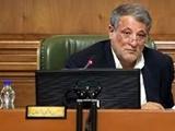 محسن هاشمی: تلاش میکنیم تغییر مدیریتی در شهرداری تهران نداشته باشیم