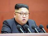 رهبر کره شمالی از تحریمهای آمریکا انتقاد کرد