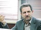 شکایت سرپرست وزارت کار از یک نماینده به دلیل اظهاراتش در روز استیضاح ربیعی