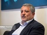 حل ۸۰ درصد مشکلات تهران با ۲۰ درصد منابع