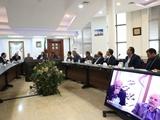بازگشایی کارخانه استحصال خاک و نخاله در شهریور ۹۷