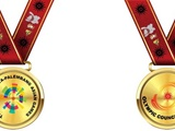 دوشنبه ۲۹ مرداد   نتایج روز دوم بازیهای آسیایی ۲۰۱۸ تا ظهر امروز
