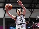 اخراج ۴ بسکتبالیست ژاپنی از دهکده بازیها با اتهامات جنسی