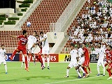 زمان دیدار برگشت تیمهای پرسپولیس و الدحیل قطر تغییر کرد