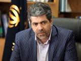 رونمایی از سامانه داشبورد مدیریتی شهرداری تهران تا پایان شهریور