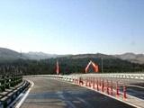 بهرهبرداری از پل سبز زندگی گیشا تا پایان تابستان ۹۸ | تعیین تکلیف بزرگراه شوشتری