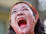 چنین زنده میشوند مردگان | ماجرای یک فیلم ژاپنی