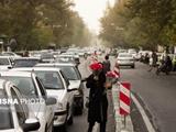 پشت پرده آلودگی هوا تهران در چند روز اخیر