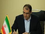 پیام تسلیت وزیر بهداشت به مناسبت درگذشت ضیاءالدین دری