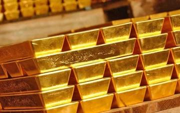 سهشنبه ۳۰ مرداد | صعود طلا به بالای مرز ۱۲۰۰ دلار