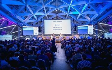 کنفرانس بینالمللی مبانی تمدن و جهانی سازی