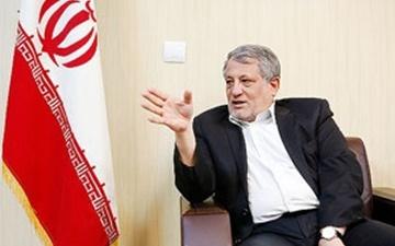 گفتوگو با محسن هاشمی درباره اصلاحات، حزب کارگزاران و دولت