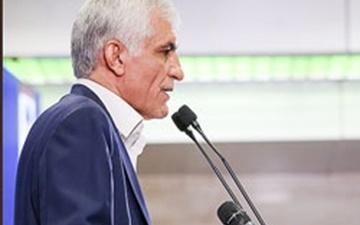 خبر خوش افشانی در بازدید سرزده به شورای شهر
