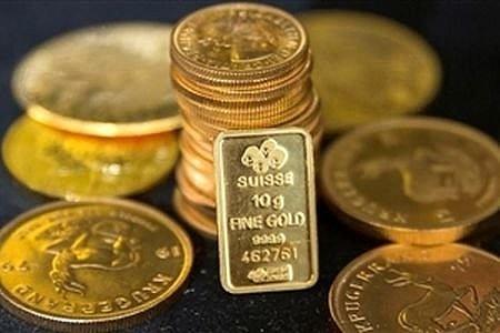 اقتصاد جهان,قیمت طلا و فلزات گرانبها,دلار آمریکا,جهان,لیر ترکیه,بازار جهانی,ارز