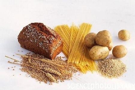 تغذیه, هویج, برنج قهوهای, سیب, موز, هندوانه, مواد غذایی, سیب زمینی, چغندر, طول عمر