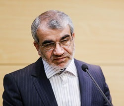مجمع تشخیص مصلحت,سخنگوی شورای نگهبان,مجمع تشخیص مصلحت نظام,شورای نگهبان,قوای سهگانه