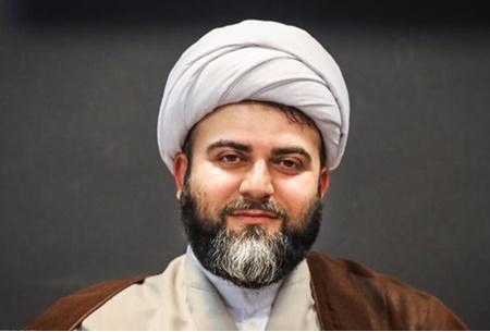 رهبر انقلاب حجتالاسلام قمی را به ریاست سازمان تبلیغات اسلامی منصوب کردند