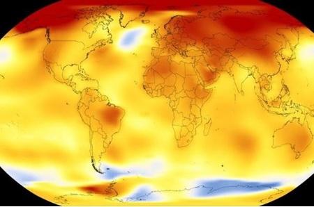 آب و هوا گرمایش جهانی,استرالیا,گرمایش زمین,محیط زیست جهان,گازهای گلخانهای