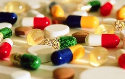 هپاتیت,کلسترول,پزشکی,کبد,سازمان غذا و دارو,بیماری