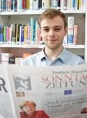 آلمانی جذابترین زبان برای جوانان بریتانیایی است