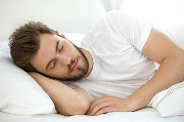 شاید آپنه خواب ریسک ابتلا به نقرس را افزایش دهد