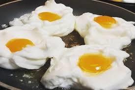 ۱۱ دلیل خوب برای خوردن روزانه تخممرغ