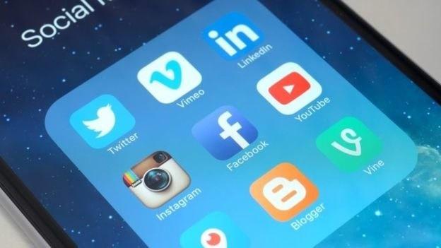 یک ماه شبکههای اجتماعی را ترک کنید!